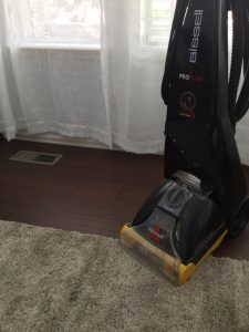 Homemade_Carpet_Cleaner
